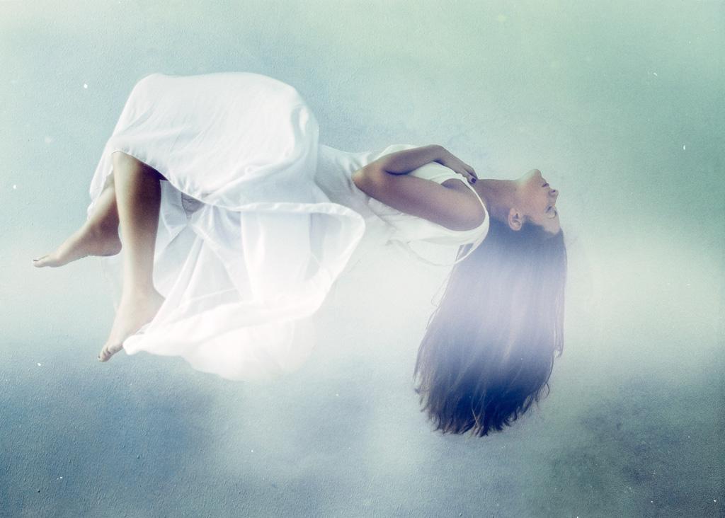 占い「霊(れい)術」のイメージ画像