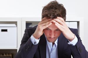 仕事で悩んでいる人必見!占いとカウンセリングどっちに相談すべき?