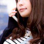 電話占いのメリットとデメリットは?対面占いとの違いとは?