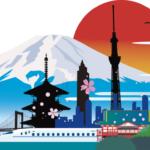 世界の占いの歴史-日本編-
