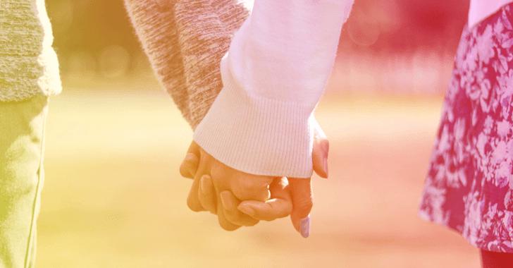 気になるあの人と結ばれるための恋愛占い攻略法!